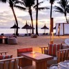 Outrigger Resort & Spa4