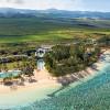 Outrigger Resort & Spa6