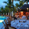 Paradis Hotel & Golf Club4