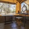 Porini Amboseli Camp4