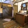 Porini Amboseli Camp5