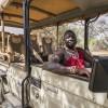 Porini Amboseli Camp7