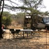 Porini Bush Camp7