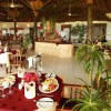 Protea Hotel Mbweni Ruins3