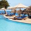 Royal Zanzibar Beach Resort7