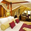 Samburu Intrepids Camp5