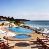 Sea Cliff Resort & Spa2