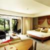 Shandrani Resort & Spa5
