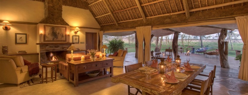 Sirikoi Lodge laikipia2