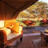 Sirikoi Lodge laikipia5
