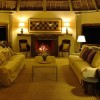 Sirikoi Lodge laikipia8