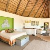 Solio Lodge5