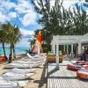 St. Regis Mauritius Resort2