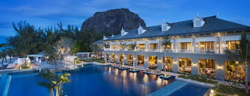 St. Regis Mauritius Resort3