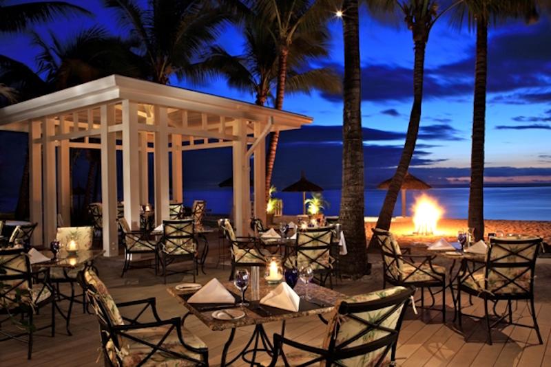 Sugar Beach Mauritius4