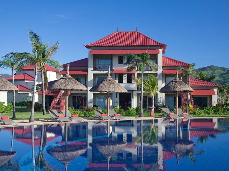 Tamassa Mauritius6