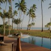The Residence Zanzibar2