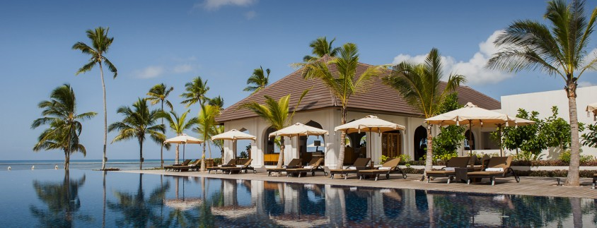 The Residence Zanzibar6