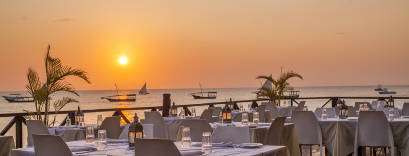 The Z Hotel Zanzibar3