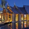 Trou aux Biches Resort & Spa3