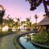Trou aux Biches Resort & Spa7