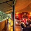 Web_Olare-Mara-Kempinski-Masai-Mara-Living-Room2