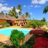 Zanzi Resort2