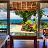 Zanzi Resort3