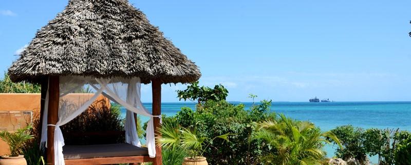 Zanzi Resort5
