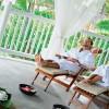 ambre hotel mauritius2