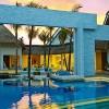 ambre hotel mauritius6