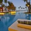 ambre hotel mauritius7