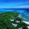 chumbe island zanzibar7