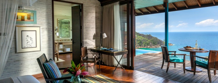 four seasons seychelles2