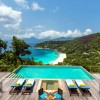 four seasons seychelles4