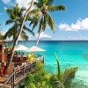hilton-seychelles-northolme-resort-spa