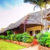 ras-nungwi-beach-hotel-zanzibar-tanzania-841