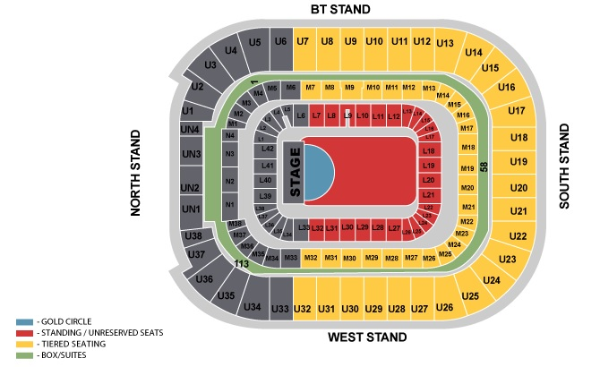 Principality-Stadium-Seating-Plan