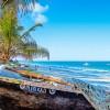 AfroChic Diani Beach Hotel4