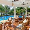 AfroChic Diani Beach Hotel6