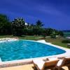 Alfajiri Luxury Villas2