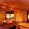 Alfajiri Luxury Villas3