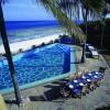 Alfajiri Luxury Villas4
