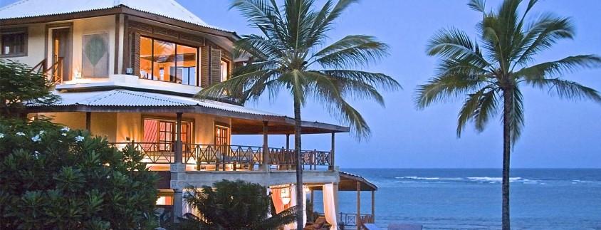 Alfajiri Luxury Villas6