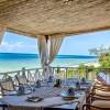 Alfajiri Luxury Villas9