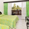 Bamburi Beach Hotel7