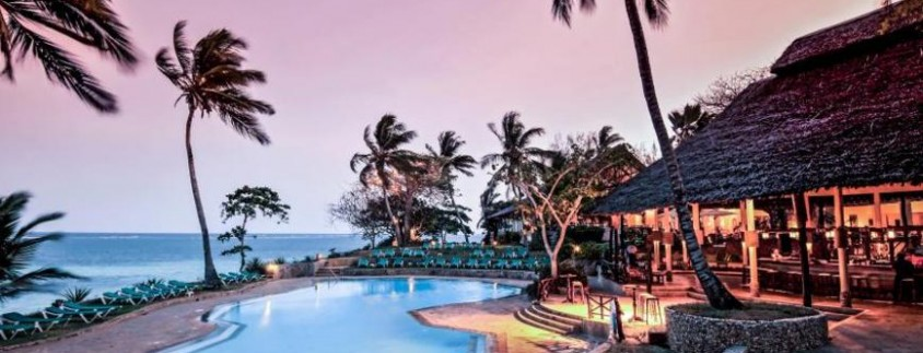 Baobab-Beach-Resort-Spa-3