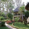 Baobab Beach Resort5