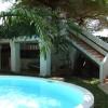 Kijani House Hotel