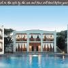 Kilili Baharini Resort & Spa Kilili2